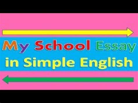 Top 10 Argumentative Essay Topics - grammaryourdictionarycom